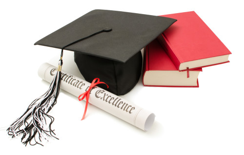 Low Cost University Degrees