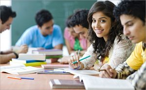 A Level Chemistry Tuition Singapore