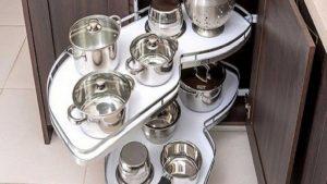 good quality Kitchen Accessories