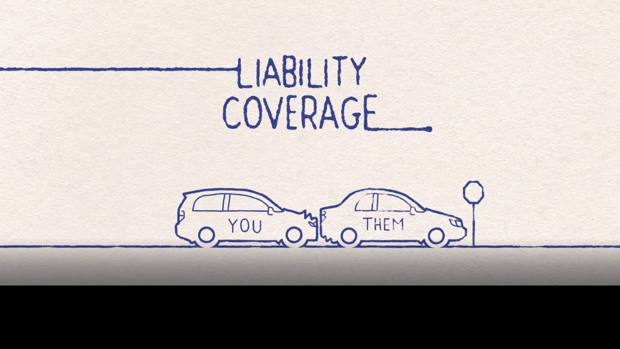Nevada general liability insurance