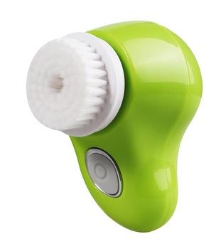 Face Washing Machine