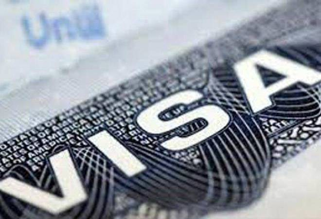 O1 Visa for Doctors Currently Visa