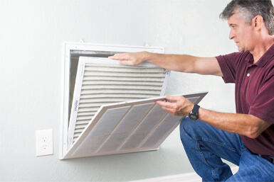 7 ways to take good care of your air conditioner