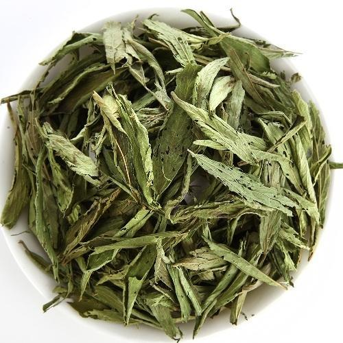 Stevia drops Benefits