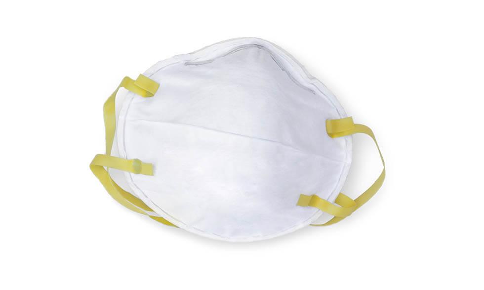NIOSH N95 masks for sale