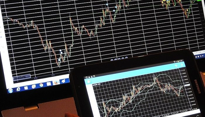 online trading best app