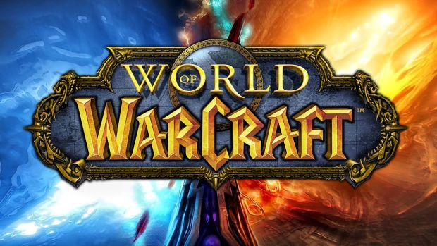 Classic Wow Gold