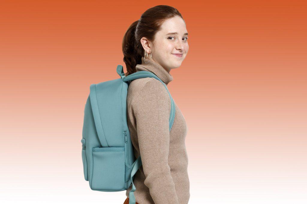 best backpack for posture